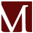 Maneri Law Firm - NJ Lawyers